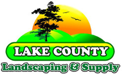 Lake County Landscape Supply